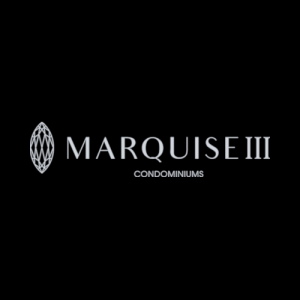 Marquise3