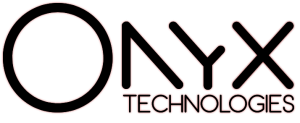 cropped-Onyx-Technologies-Black-Final.png
